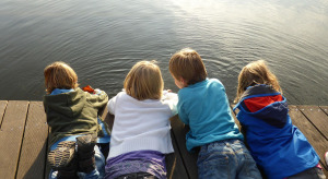 Jeugd- en kindercoach voor ouders