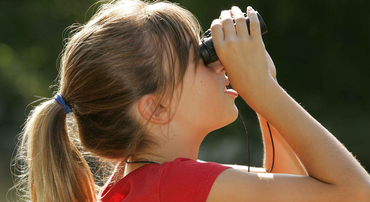 Jeugd- en kindercoaching voor ouders